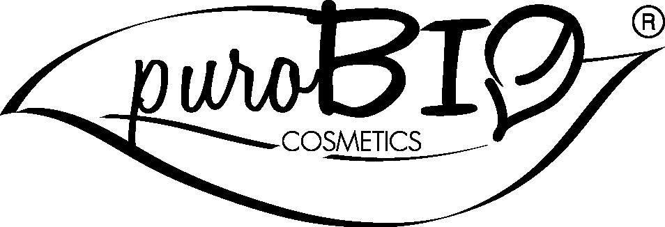 Puro Bio