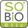 So'bio etic