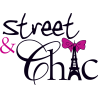 Street&Chic by LaNinna