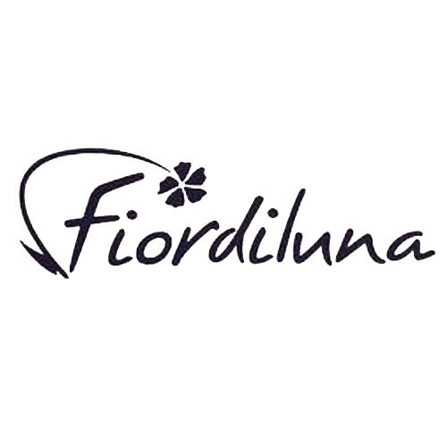 Fiordiluna