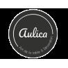 AULICA