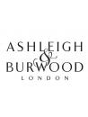 Ashleigh Burwood