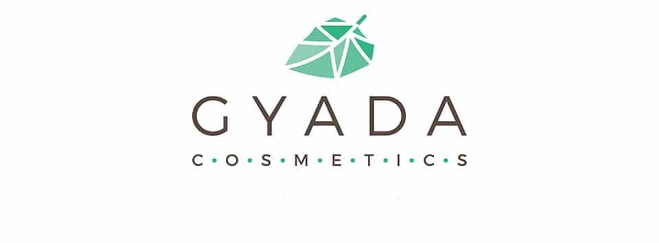 Gyada